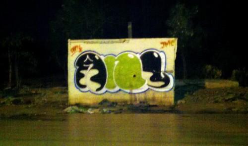 2013-05-04korat-streetart02