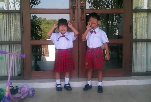 2013-06-03first-school-day