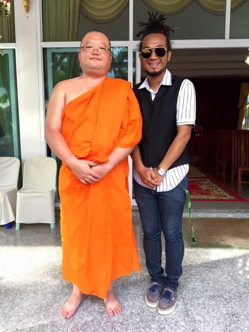 20150804DJ_Buddha-DJ_Carlos
