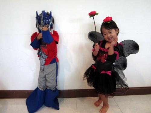 xmas-costume2012002