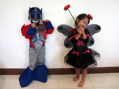 xmas-costume2012003