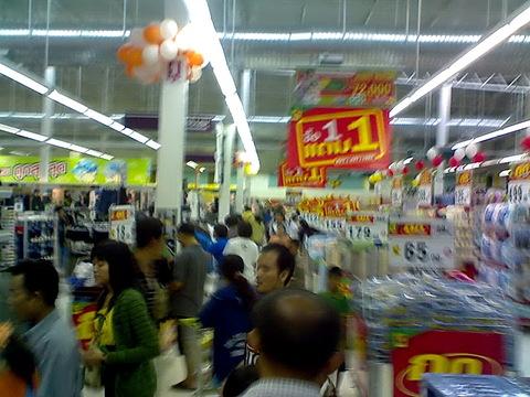 20081225keitai-photos0120.jpg