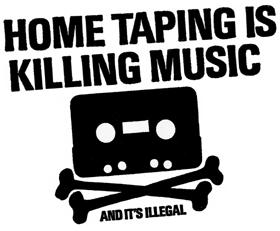 killing_music.png